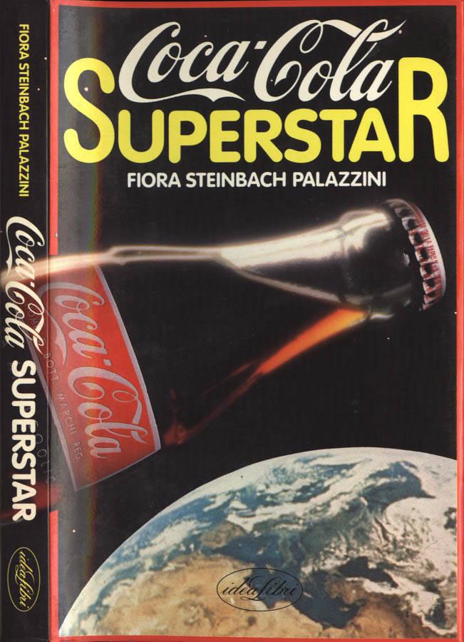 Coca - Cola superstar