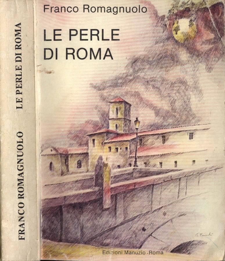 Le perle di Roma