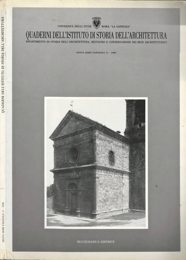 Libri di architettura e design acquista libri online su for Riviste di architettura on line
