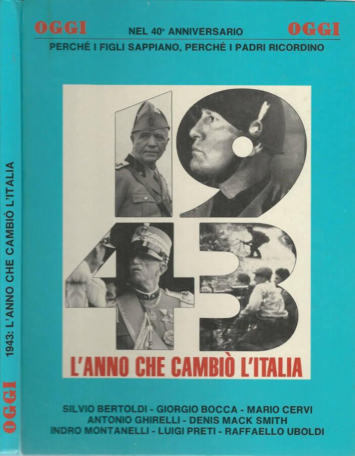 I Carabinieri nella Resistenza e nella guerra di liberazione