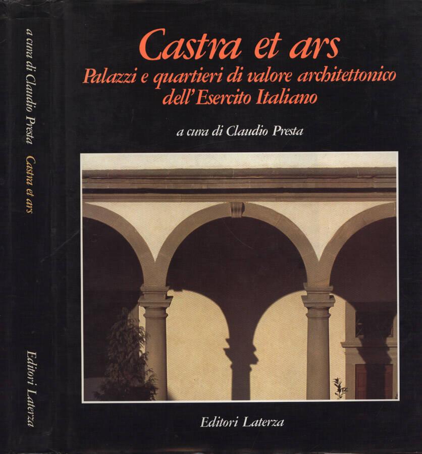 Castra et ars