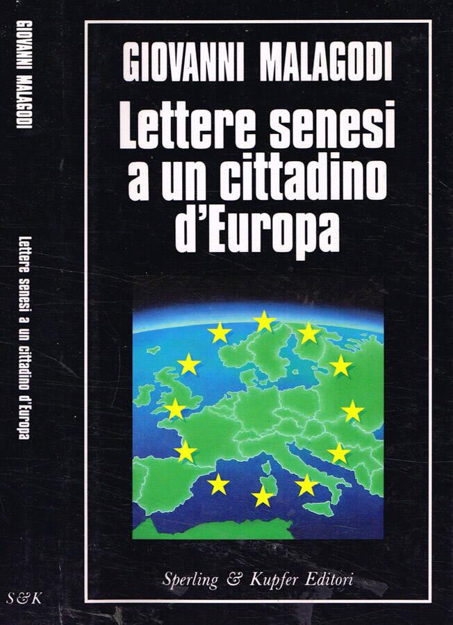 LO SPECCHIO GRECO. ALLE FONTI DEL PENSARE EUROPEO
