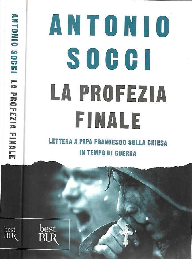 IL FOLK ITALIANO canti e poesie popolari