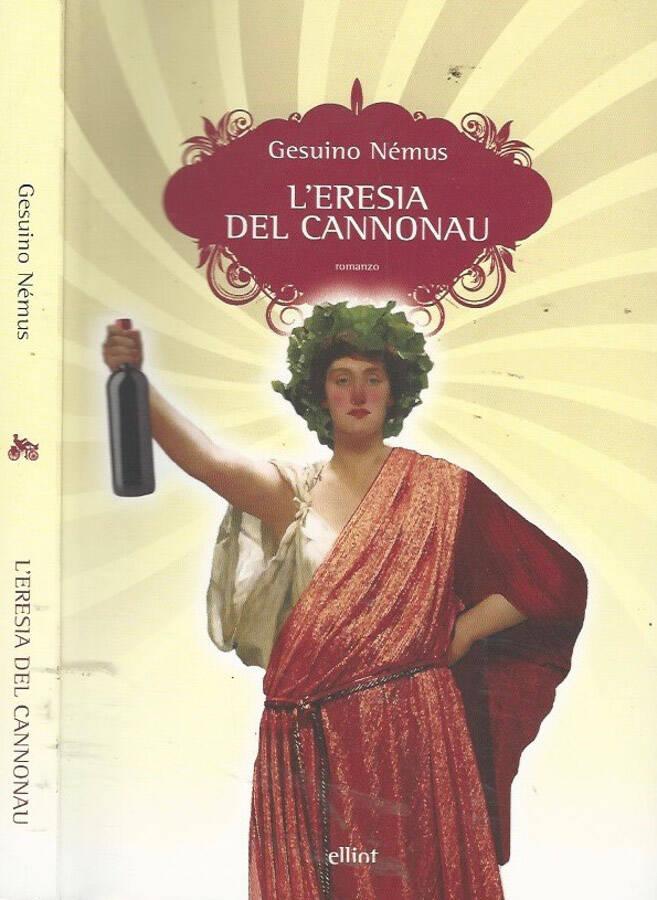 Teatro maggiore - Commedia senza titolo (Platònov) - Il Gabbiano - Lo zio Vania - Le tre sorelle - Il giardino dei ciliegi
