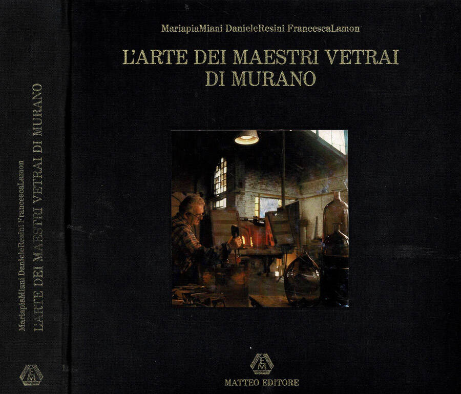 Family Memoirs from Verona and Vicenza  15th - 16th Centuries