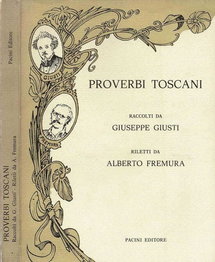 Contributi e ricerche su Francesco Di Giorgio nell'Italia Centrale