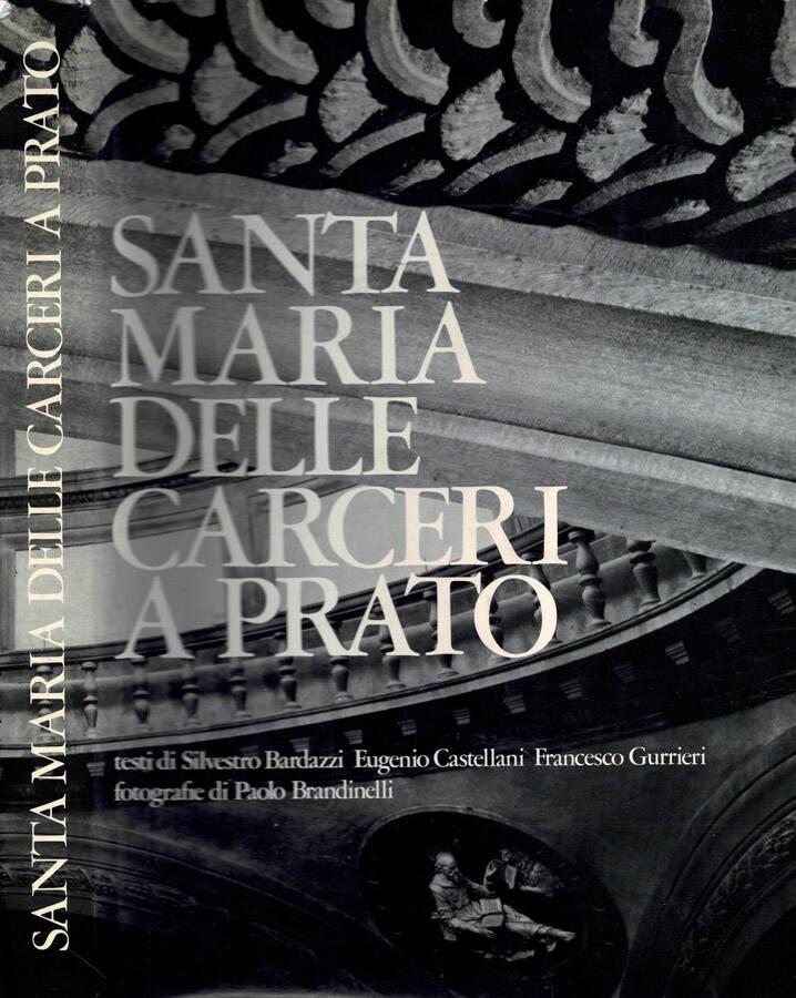 Archeologia a Roma - La materia e la tecnica nell'Arte Antica