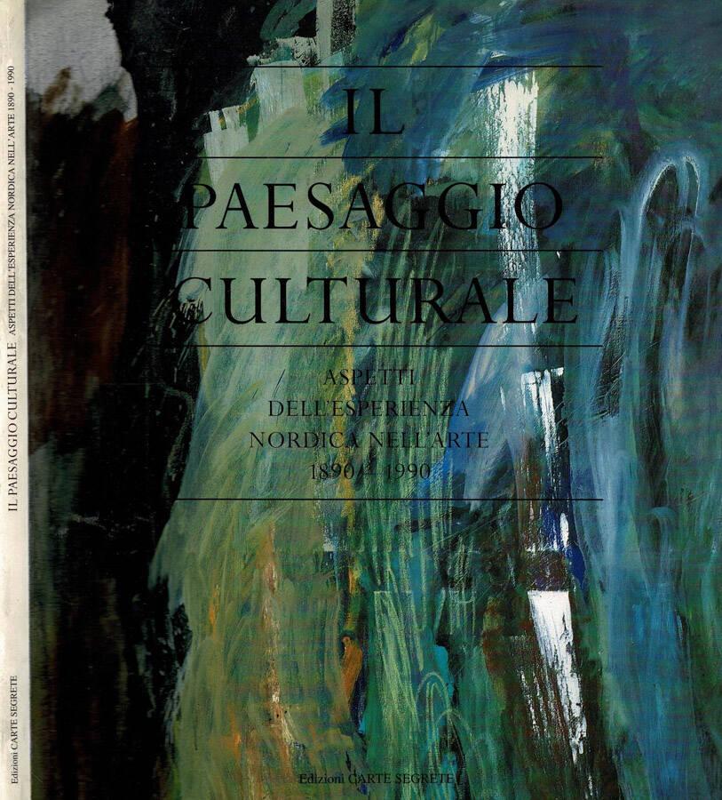 Giuseppe Zocchi - Vedute di Firenze e della Toscana