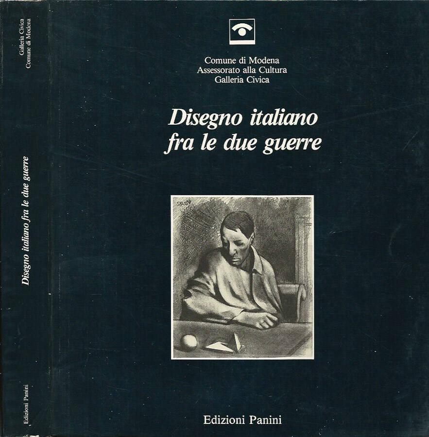 Diario di trent'anni  1913 - 1943