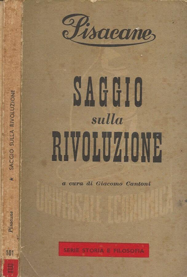 (Giovanni Rossi) Manuale di otorinolaringoiatria 1977 Minerva 2 ed.