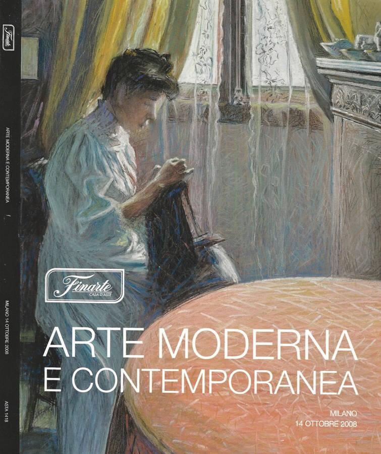 Arte moderna e contemporanea acquista libri online su for Biblioteca di storia moderna e contemporanea