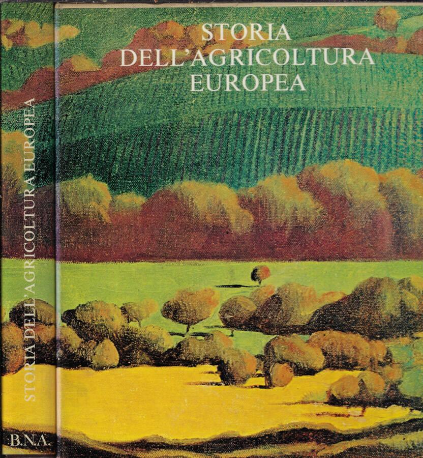 Storia dell'artigianato europeo