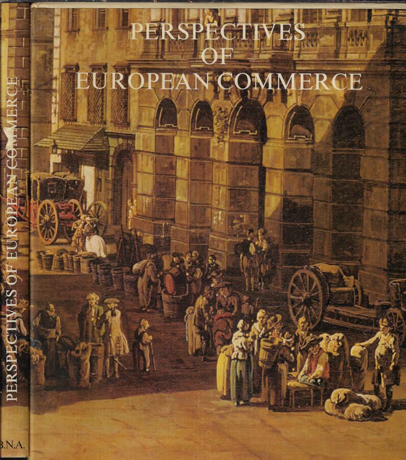 Storia dell'agricoltura europea