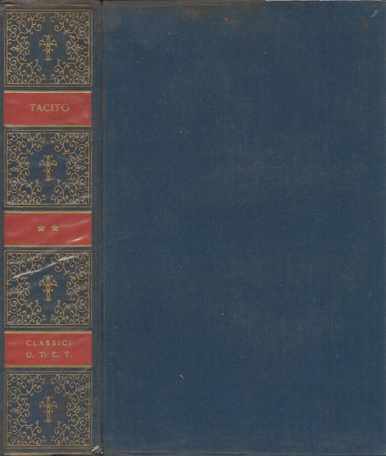 Storia dei Trattati nel secolo XIX