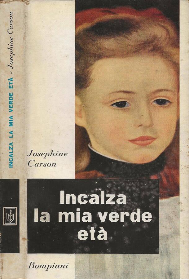 La poesia e l'arte di Giuseppe Parini