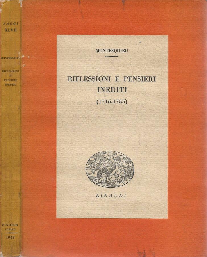 Le letterature dell'India - Con un profilo della letteratura del Tibet di Giuseppe Tucci