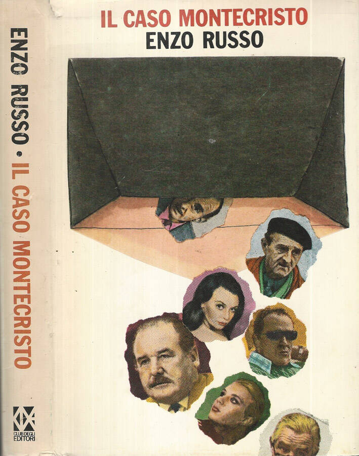 Al bistrot dopo mezzanotte: Un'antologia francese (Biblioteca Adelphi) (Italian Edition)