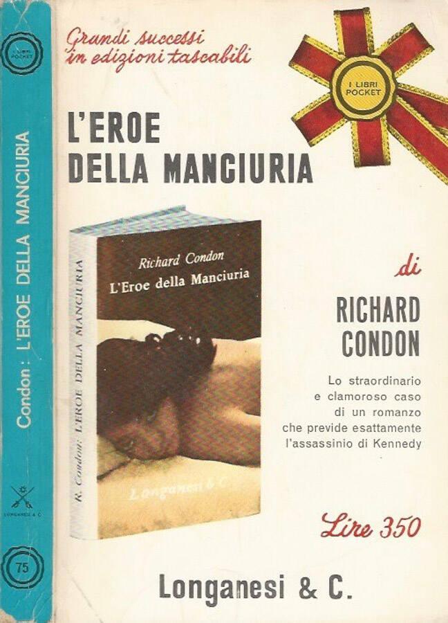 dizionario inglese - italiano italiano - inglese