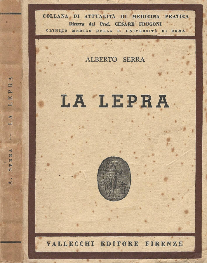 La Lepra