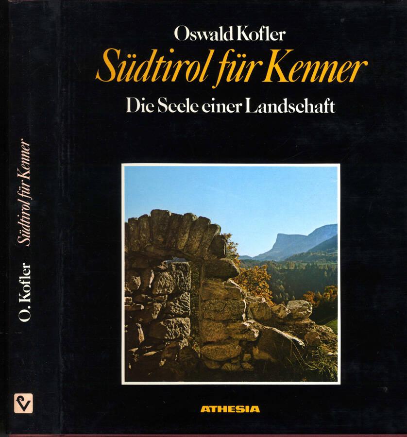 Sudtirol fur Kenner