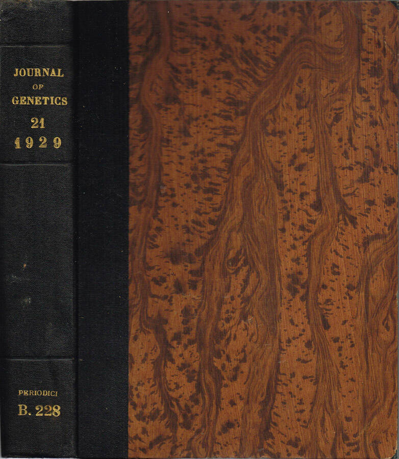 American Journal of Philology - Vol. LXXXVIII - N.os 349, 350, 351, 352; 1967