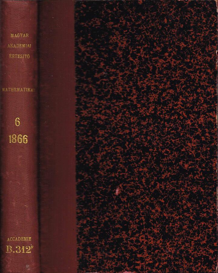 Journal of Genetics - Volume LVII - No. 1, June 1960, Nos. 2 & 3, May 1961