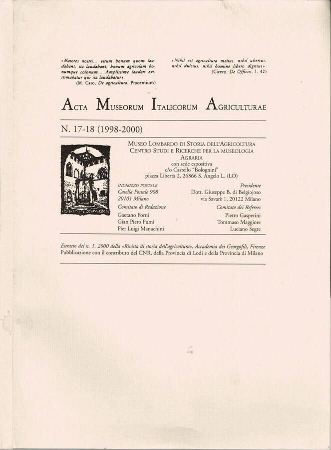 Ertekezések a torténelmi tudomanyok korébol - V. Kotet (V volume) - 1876