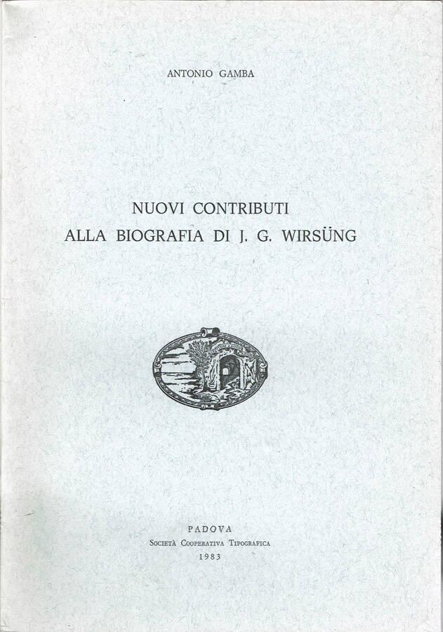 Acta Museorum Italicorum Agriculturae - N. 17-18 (1998-2000)