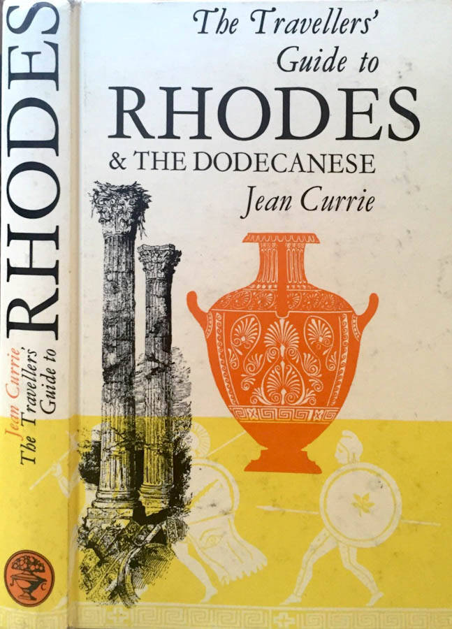 Rhodes and the Dodecanese