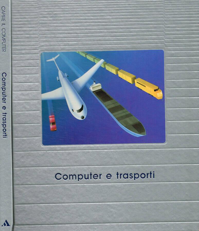 COMPUTER E TRASPORTI