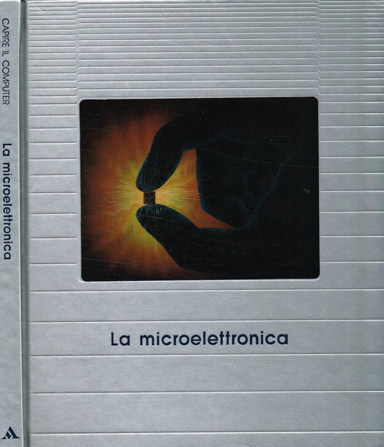 LA MICROELETTRONICA