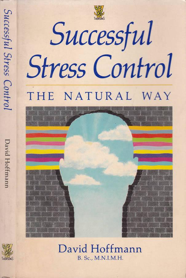 Successful stress control