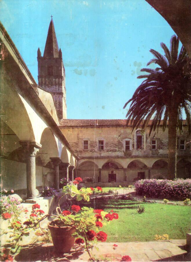Convento dei Domenicani di Taggia   Acquista libri online ...