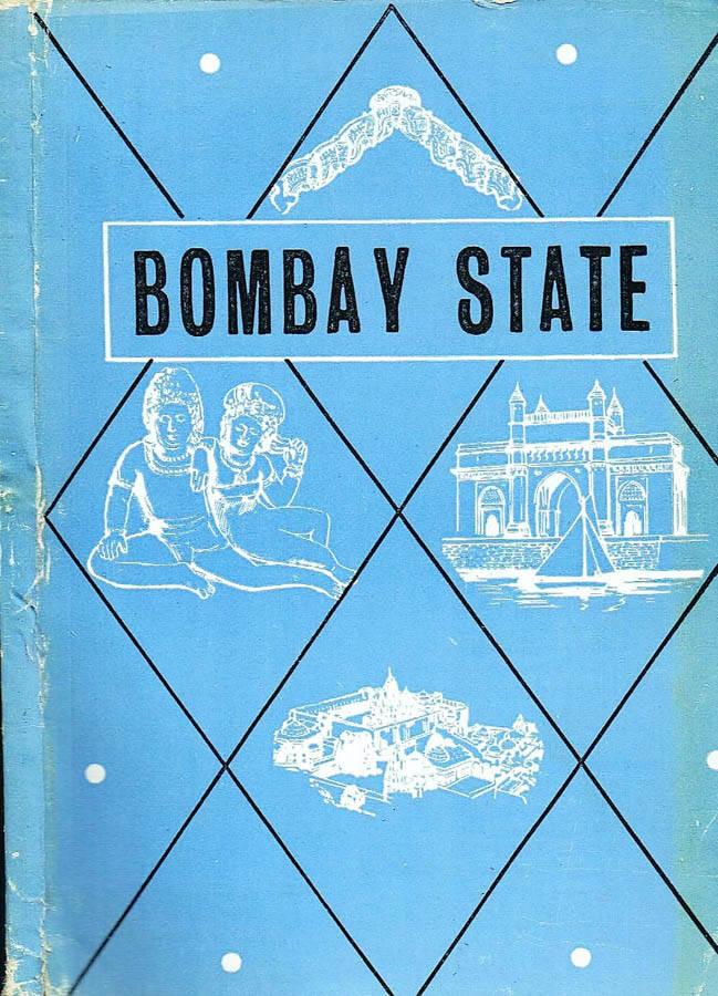 Bombay State
