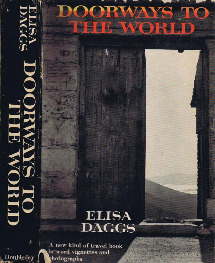 Doorways to the World