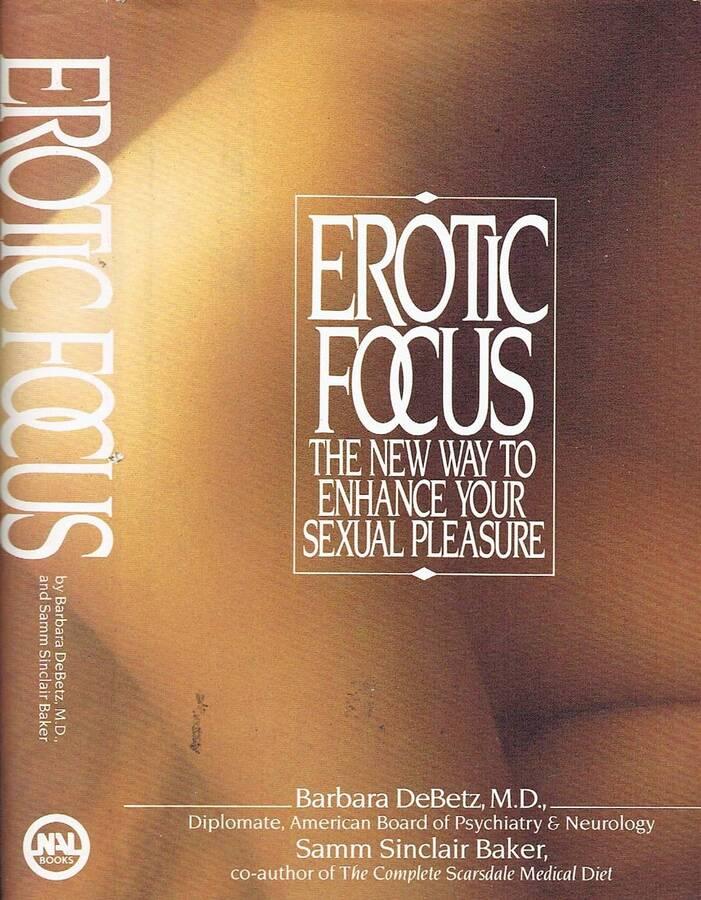 Erotic Focus