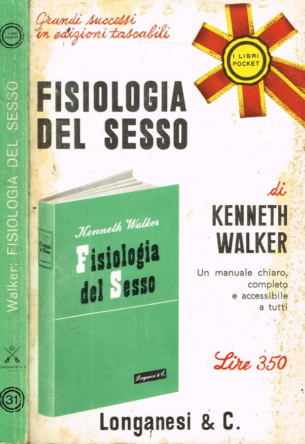 FIGIOLOGIA DEL SESSO