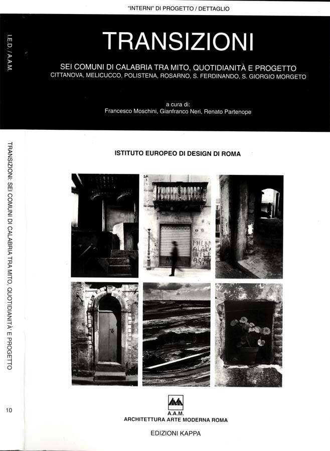 Libri usati compro vendo libri il mercatino del libro for Bovindo francese